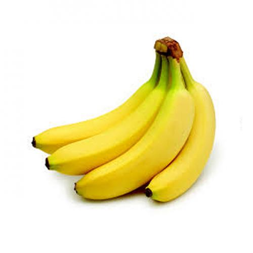 syrups_banana