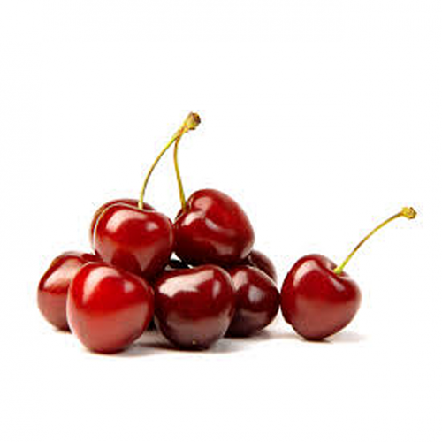 syrups_cherry
