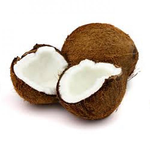 syrups_coconut