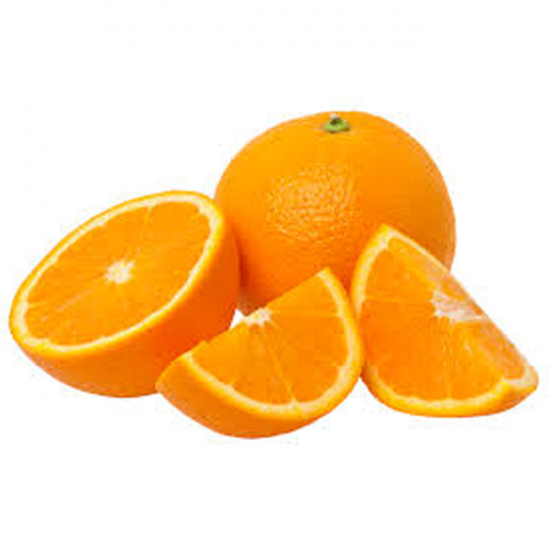 syrups_orange